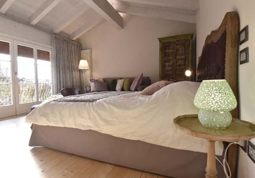 Bed and breakfast Italia - Veneto