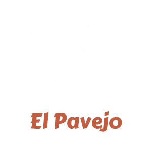 Bed and breakfast Vicenza - El Pavejo